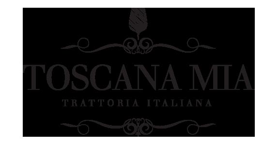 Trattoria Toscana Mia